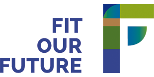 Samenwerking met Fit Our Future