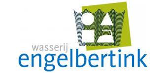 Wasserij Engelbertink | Linnenverhuur en wasserijdiensten | Besparen door inkoopkracht