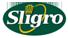 Sligro Foodservice | Horeca groothandel | Besparen door inkoopkracht