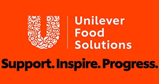 Contract Unilever Food Solutions verlengd