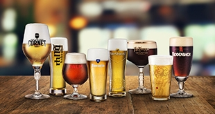 Partner in beeld Swinkels Family Brewers