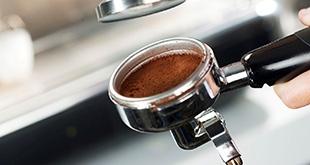 Wat te doen met koffiedik?