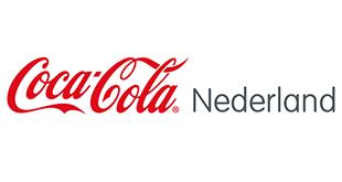 Inkoopcondities op Coca-Cola