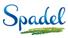 Spadel | Zuivel en frisdranken | Besparen door inkoopkracht