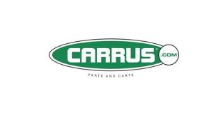 Contract Carrus opnieuw verlengd