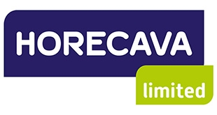 Tune in: Horecava Limited 1 februari!