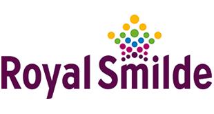 Nieuwe samenwerking: Royal Smilde