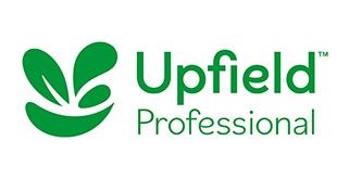 Nieuw raamcontract: Upfield