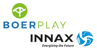 Contract BOERplay en Innax verlengd