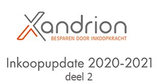 Inkoopupdate 2020-2021 deel 2
